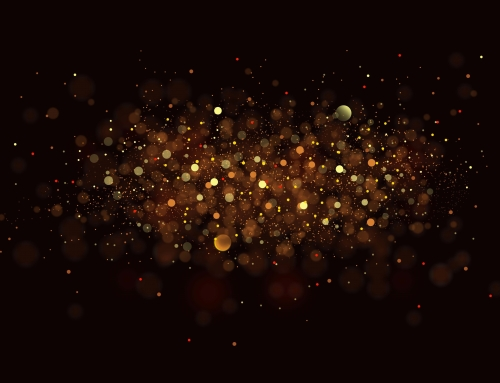 Nanopartiklar i guld revolutionerar cancerbehandling