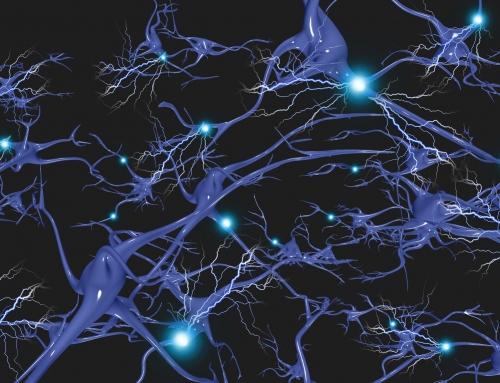 AI och epilepsi – en kommande räddning för många