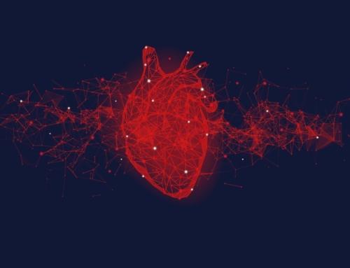 ❤️ Antalet personer i Sverige som dör i hjärtinfarkt har halverats sedan 2002